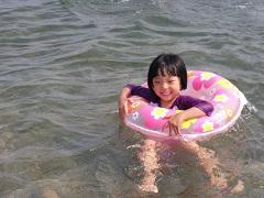 2012_0729_153532-SANY0444.jpg