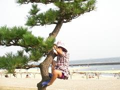 2012_0729_181154-SANY0448.jpg