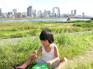 2012_0916_161538-SANY0531-2.jpg