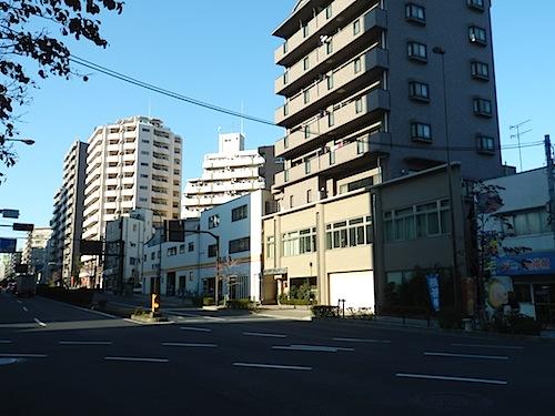 熊野町の「狐塚」
