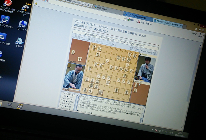 blog0059.jpg