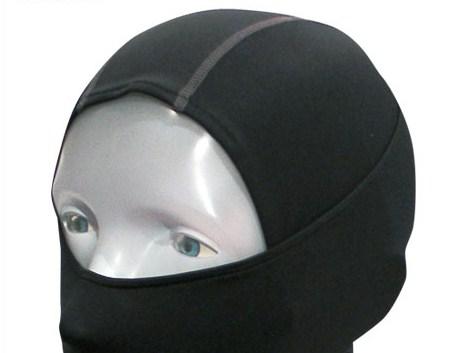 headmask.jpg