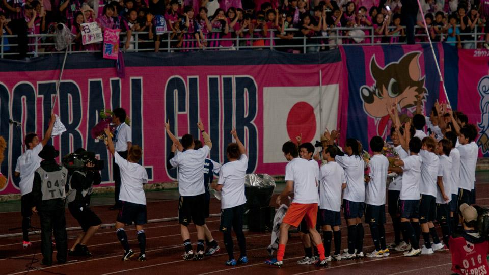rum20120630_kiyodance1.jpg