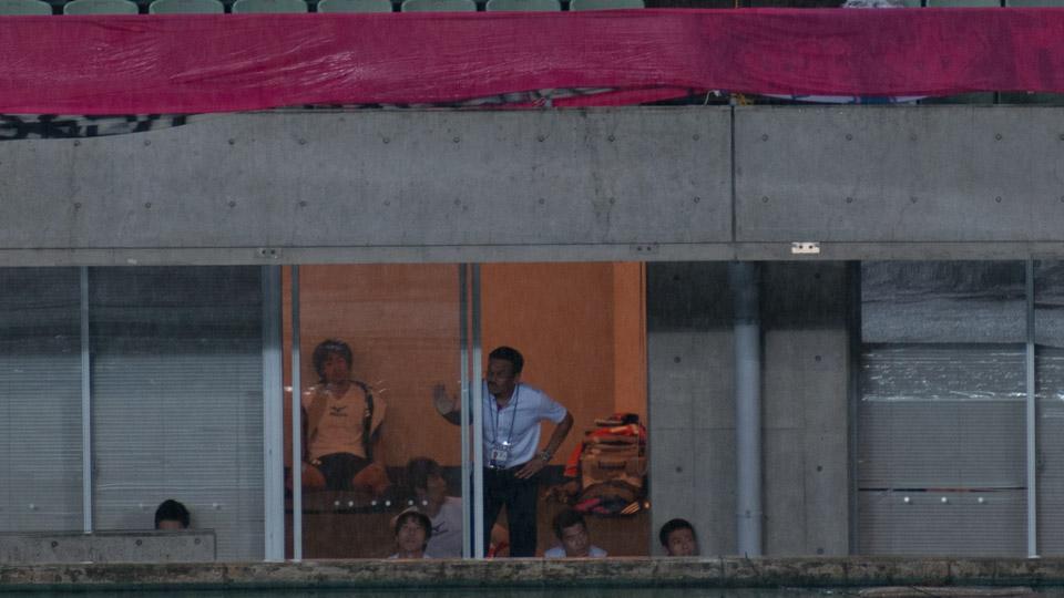 rum20120915_stadium4.jpg