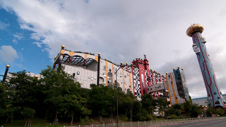 rum20120917_cerezonomori_clubhouse_uso.jpg