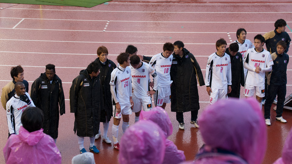 rum20121117_aisatsu.jpg