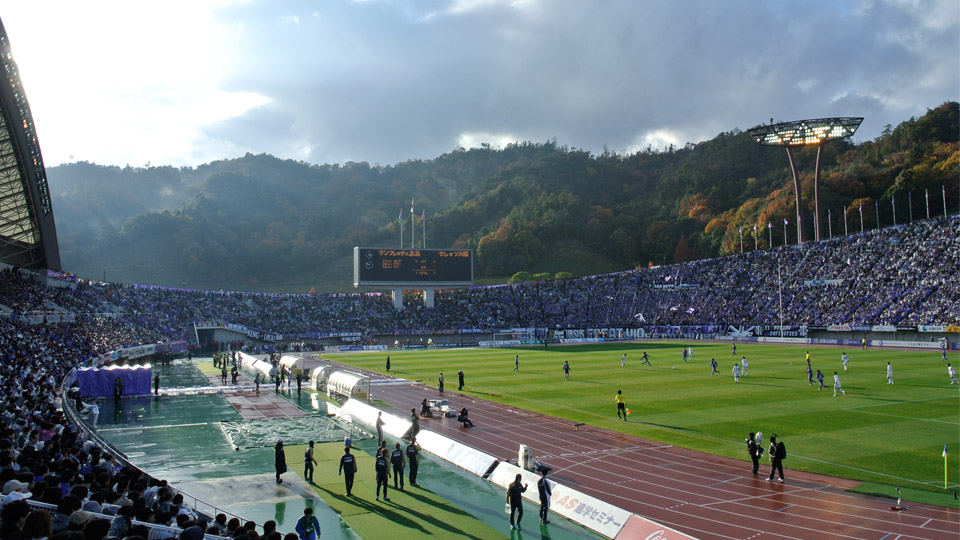 rum20121124_stadium.jpg
