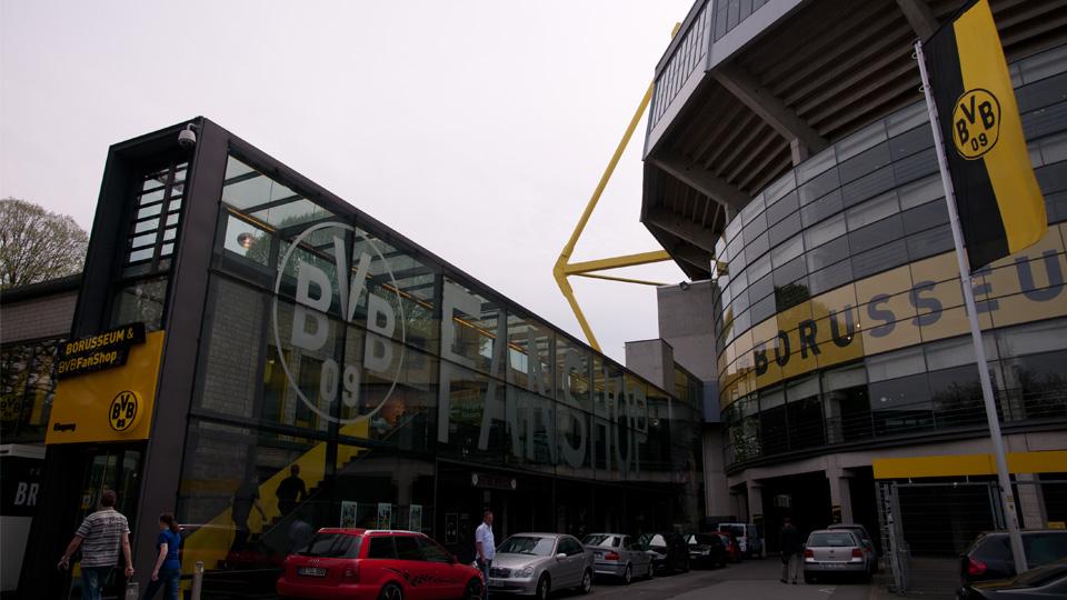 rum20130104_Dortmund10.jpg