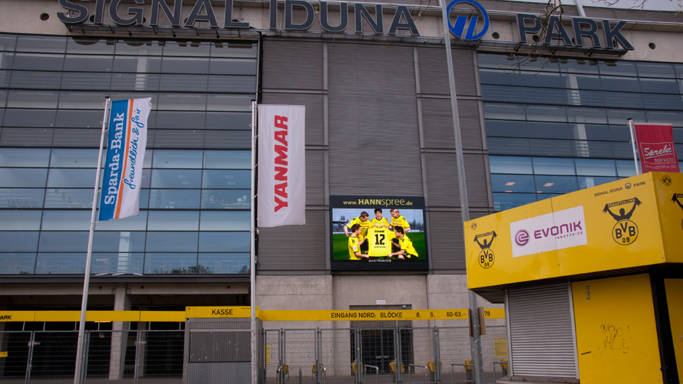 rum20130104_Dortmund13.jpg