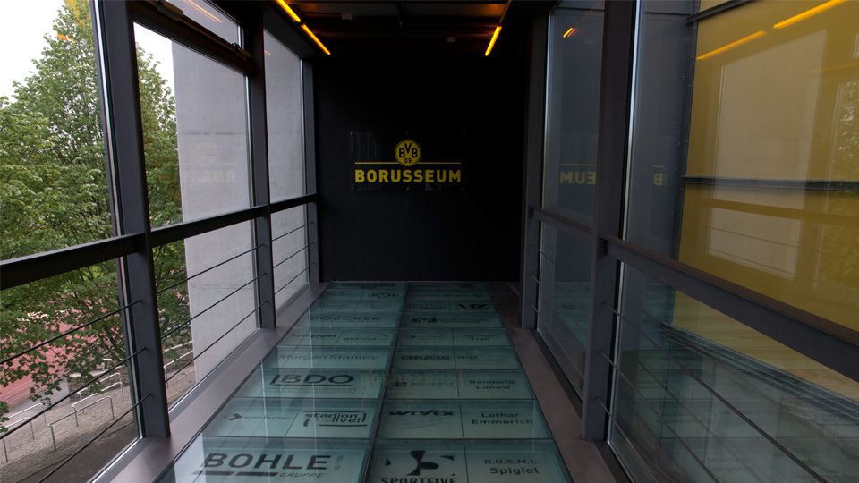 rum20130104_Dortmund14.jpg
