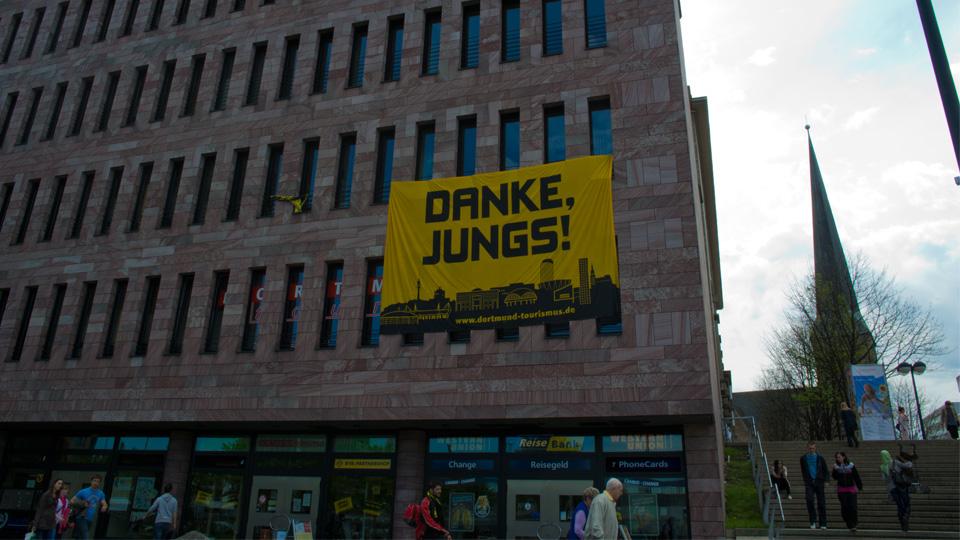 rum20130104_Dortmund2.jpg