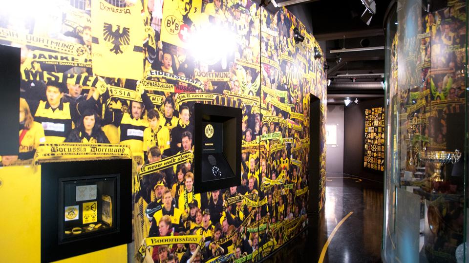 rum20130104_Dortmund22.jpg
