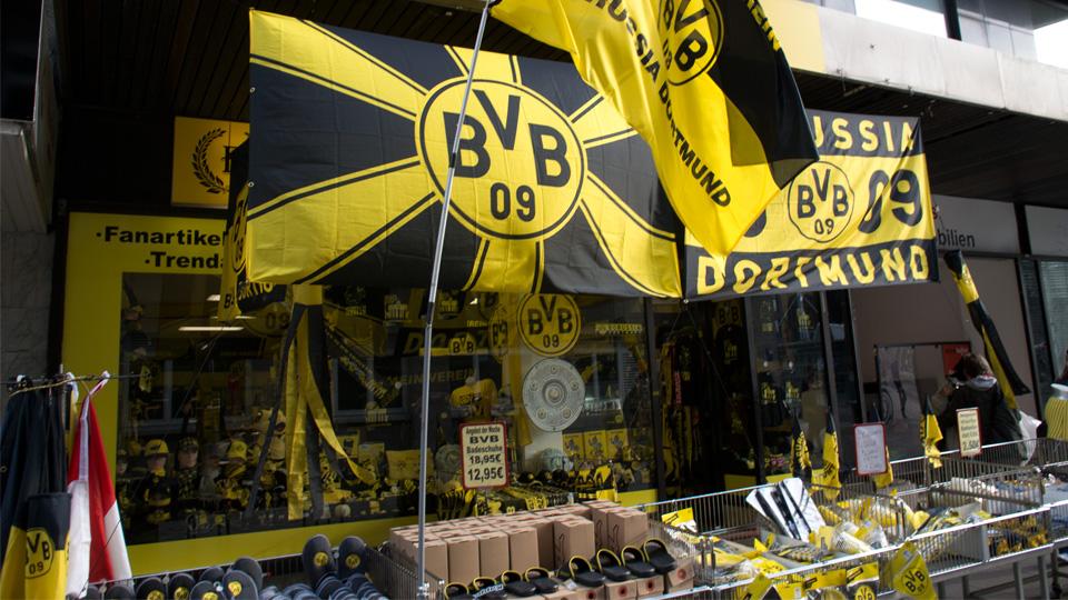 rum20130104_Dortmund28.jpg