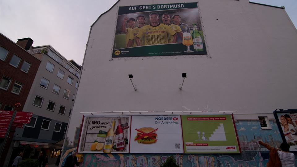 rum20130104_Dortmund32.jpg