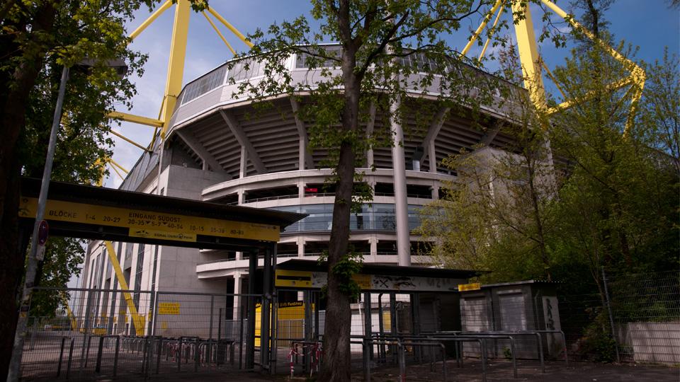 rum20130104_Dortmund4.jpg