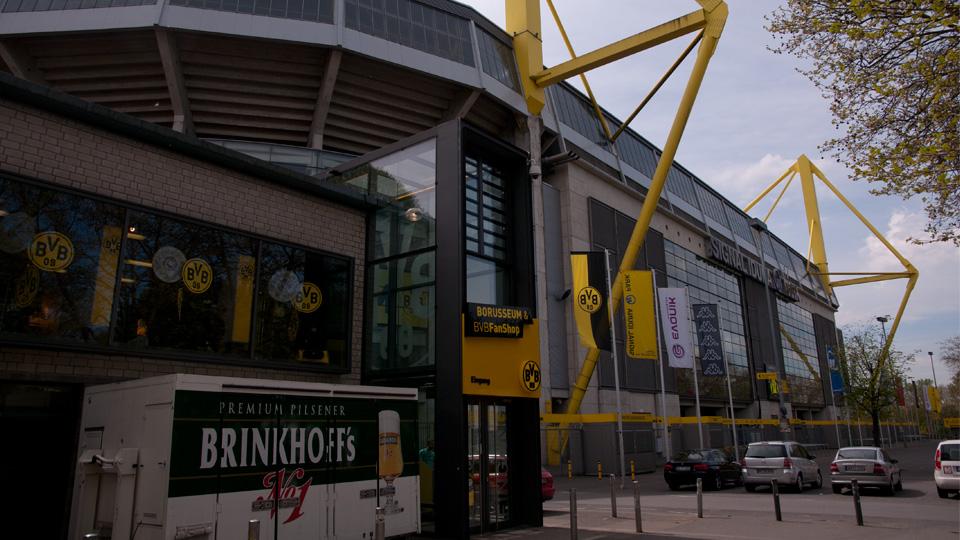 rum20130104_Dortmund9.jpg
