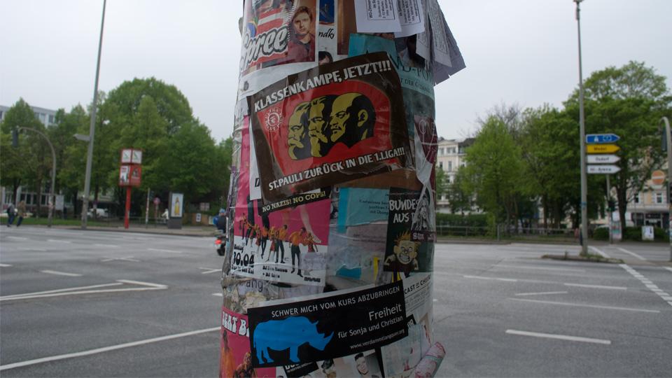 rum20130113_Hamburg01.jpg