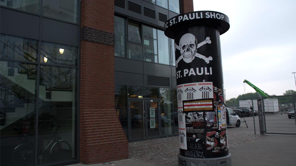 rum20130113_Hamburg05.jpg