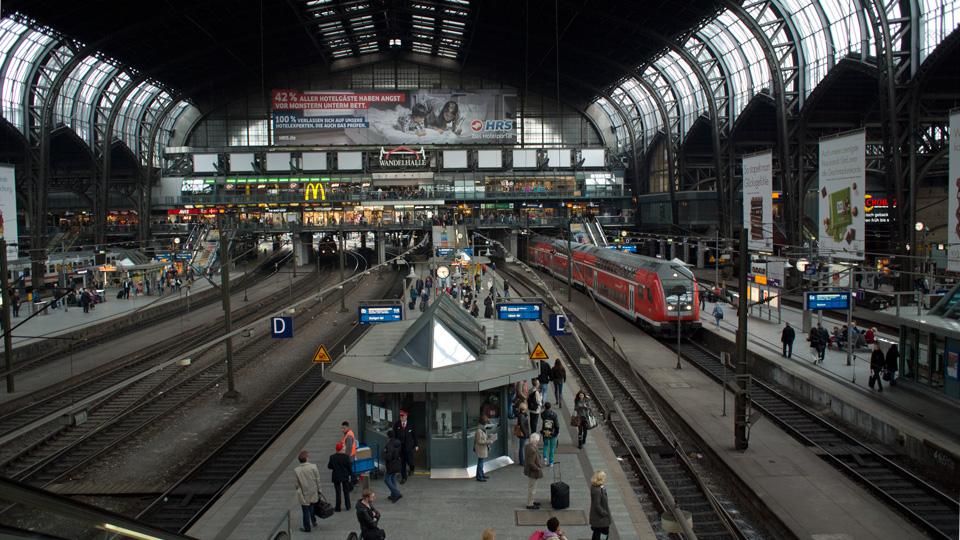 rum20130113_Hamburg20.jpg