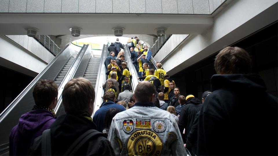 rum20130118_Dortmund02.jpg