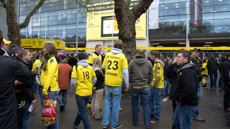 rum20130118_Dortmund07.jpg
