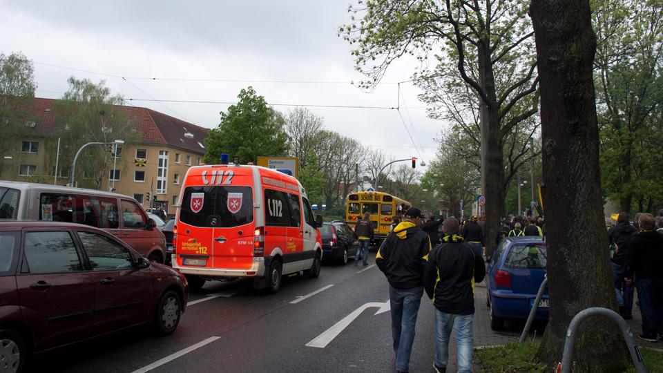 rum20130118_Dortmund10.jpg