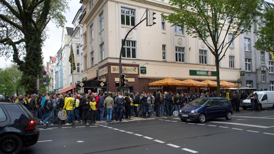 rum20130118_Dortmund11.jpg