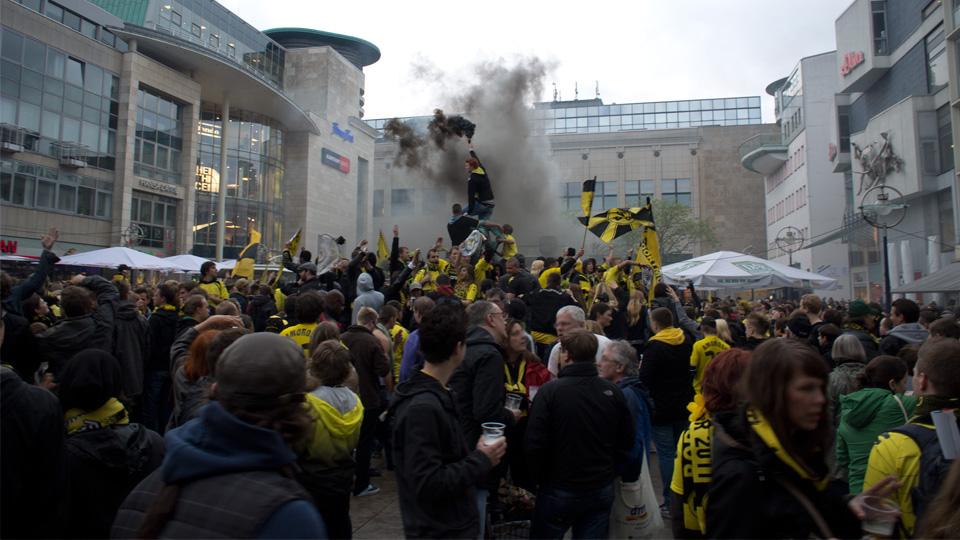 rum20130118_Dortmund13.jpg