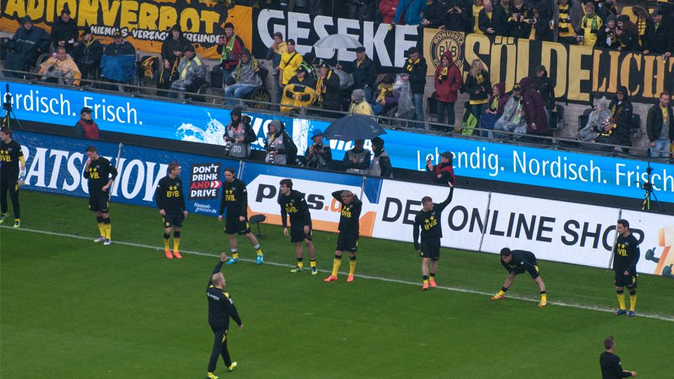 rum20130118_Dortmund18.jpg