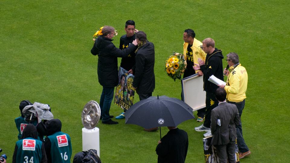 rum20130118_Dortmund19.jpg