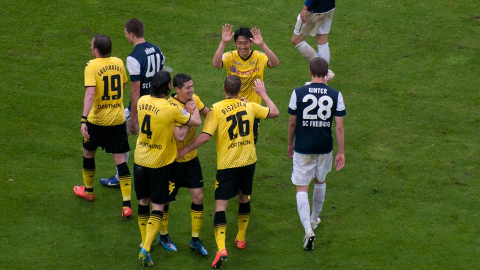 rum20130118_Dortmund21.jpg