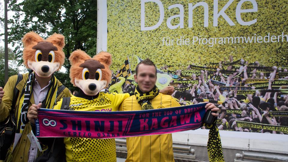 rum20130118_Dortmund22.jpg