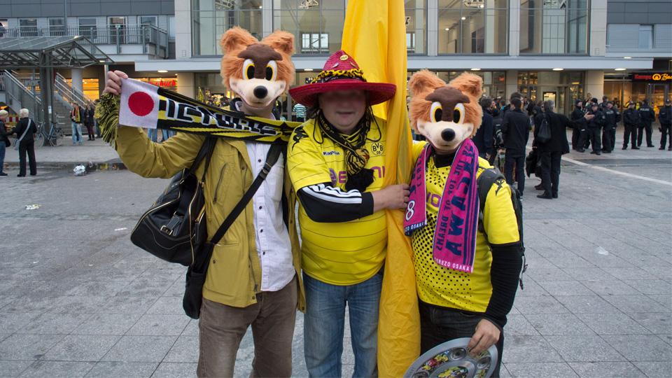 rum20130118_Dortmund23.jpg