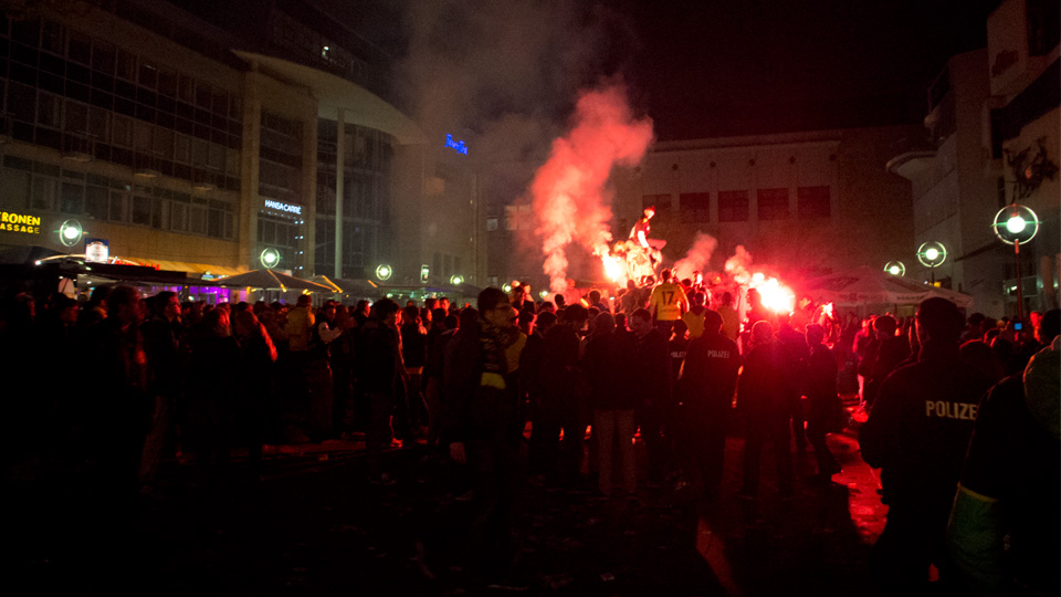 rum20130118_Dortmund25.jpg