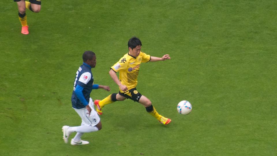 rum20130118_Dortmund27.jpg
