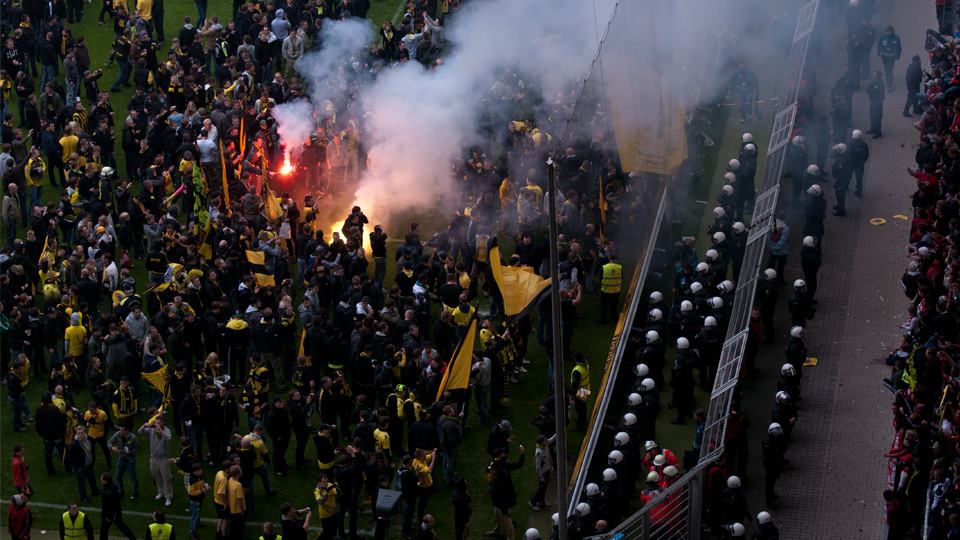 rum20130118_Dortmund28.jpg
