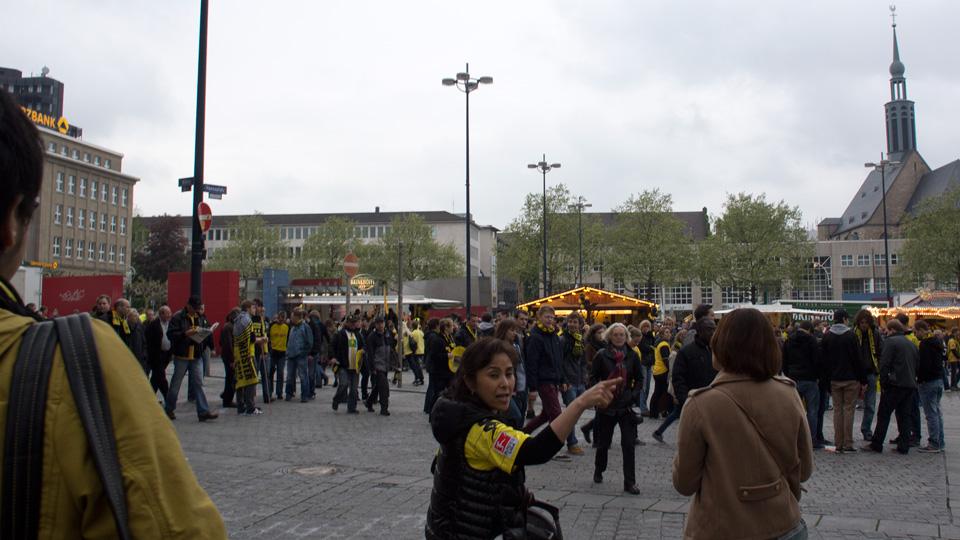 rum20130118_Dortmund30.jpg