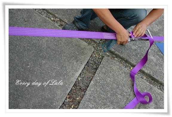 綱渡り201206