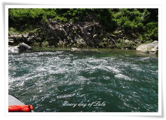 川へ201208