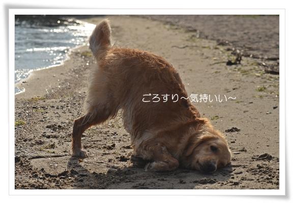 ごろすり201209