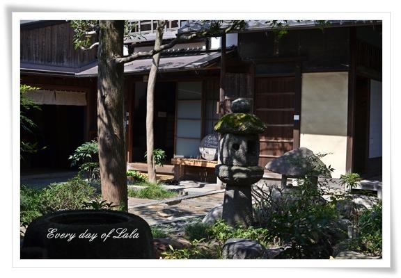 庭園201209