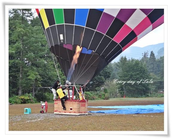 気球準備中ですよ~2201210