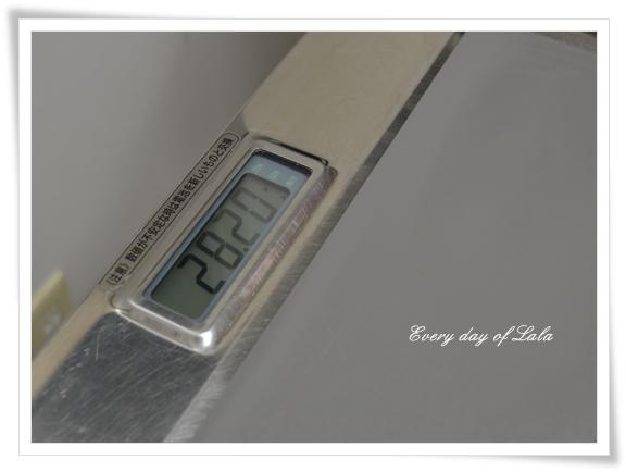 体重201210