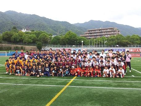 西日本大会2