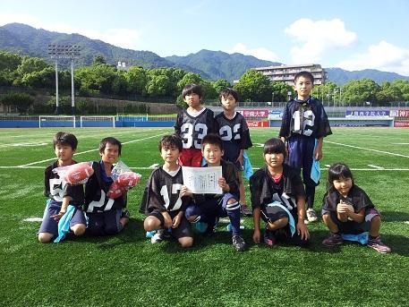 西日本大会6