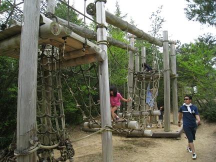 希望ヶ丘文化公園2