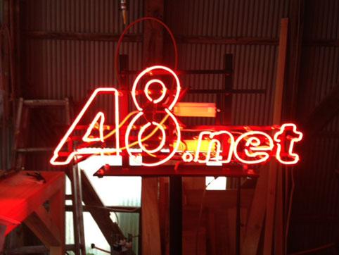 a8n.jpg