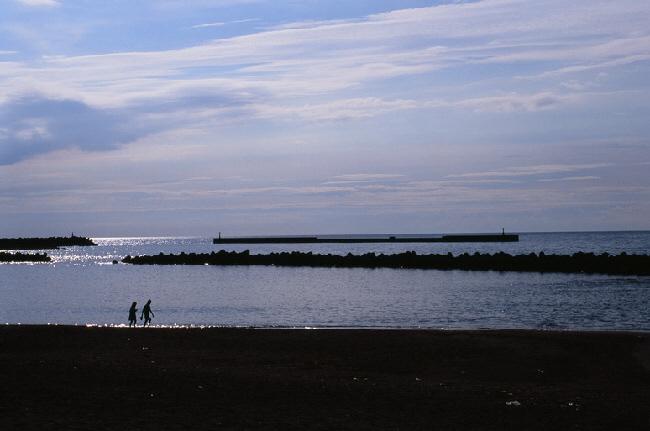 201209-umi1.jpeg