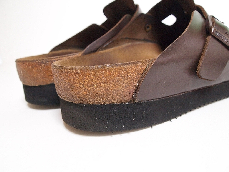 birkenstock_boston