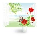 image  k strawberry01
